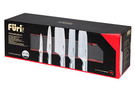 layby online furi pro wall knife rack 7 piece set my layby a