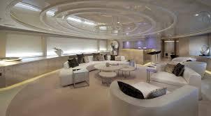 Yacht Interior Design Ideas Interior Design Yacht