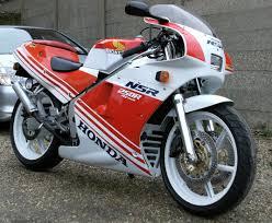 honda 250cc honda nsr 250 2539338