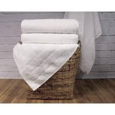 Towel Bath Mat Cotton Towel Bath Mat Wayfair