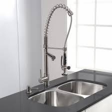 beautiful kitchen faucets kitchen ideas top kitchen faucets beautiful kitchen best