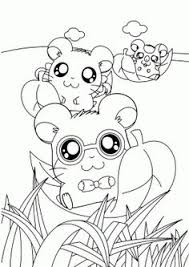 cute animal coloring pages hd cool 7 hd wallpapers lzamgs