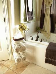 decorative bathroom ideas bathroom decorative wine racks for towels towel bathroom ideas