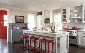 kitchen accessories ideas kitchen design wonderful rustic kitchen cabinets kitchen