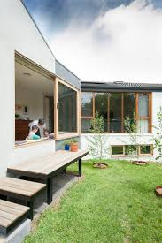 161 best outdoor areas images on pinterest outdoor areas