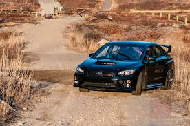 subaru wrx all black bangshift com 2015 subaru wrx sti