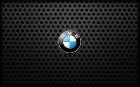 lexus lfa wallpaper 1080p bmw logo hd wallpaper wallpapersafari