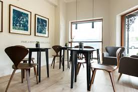 this new coffee shop focuses on what u0027s in the coffee and the