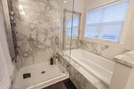 Bathtub Products Edmonton Bath Products Bathroom Renovations Edmonton