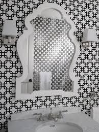 Opulent Designs Ilkley Interior Design Yorkshire Natalie Murray Hurst U0027s Blog