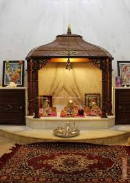 b8fb910c 16815 puja small puja room 1 2 jpg