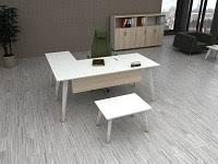 ameublement bureau usagé ipeff mobilier de bureau ǀ algérie