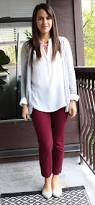 Trendy Wear To Work Clothes Best 25 Teacher Work Clothes Ideas On Pinterest Business