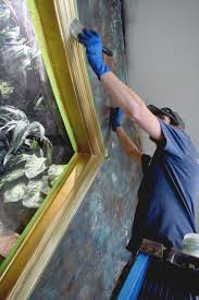 Epoxy Countertop 9 Best Diamond Coat Wall Systems Images On Pinterest Shower