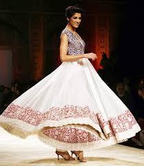 indian women dress styles with popular trend u2013 playzoa com