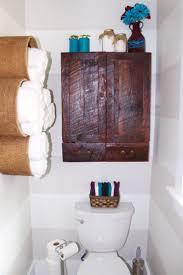 best 25 eclectic toilet paper holders ideas on pinterest