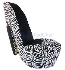 amazon black friday chair 40 best zebra chairs images on pinterest zebra chair zebras and