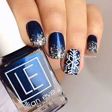 top 100 nail art ideas that you will love 50th winter nails and