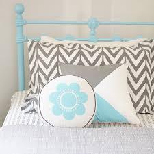 bella bianca wrought iron bed