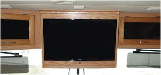 tv remodels country craftsman u0026 woodworking