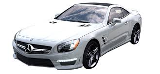 mercedes usa contact mercedes sl roadster inventory mercedes inventory