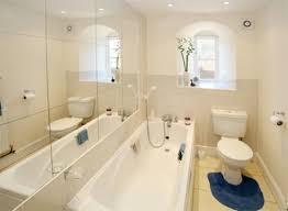 Small Bathroom Ideas With Bathtub Bathroom Diy Budget Portfolio Curtain Paint Bath Tub Storage