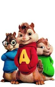 Alvin Halloween Costume 20 Alvin Chipmunks Ideas Alvin
