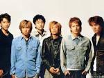 V6 (グループ)