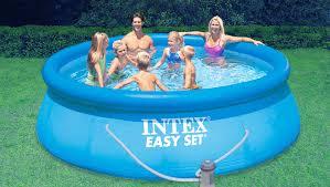 intex swimming pools swimming pool builders in kent