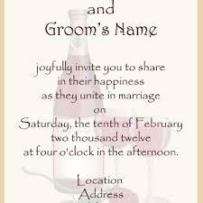 wedding invitation verses best of sle wedding invitation verses mefi co