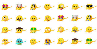 ios emoji keyboard for android dab emoji keyboard free emojis for your ios android keyboard