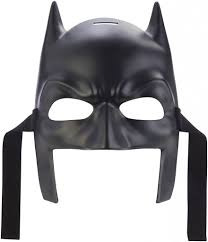 best batman halloween costume dc comics the penguin vintage halloween mask batman the animated