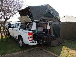 Dodge Dakota Truck Bed Tent - 133 best truck bed camper images on pinterest truck camping