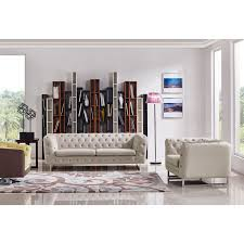 Button Tufted Sofas by Sofas U0026 Loveseats At Dcg Stores Buy Sectionals Sets Couches