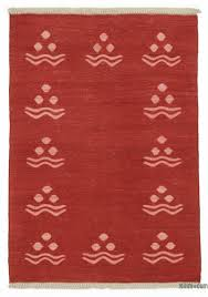New Rugs New Rugs Kilim Rugs Overdyed Vintage Rugs Hand Made Turkish