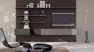Tv Furniture Design Hall Living Liberamente