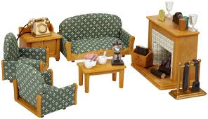 Bobsfurniture Com Website by Bedroom Exciting Miniature Of Baby Furniture Ideas By Calico