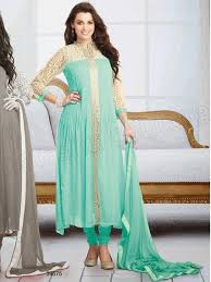 best 25 latest party wear suits ideas on pinterest shalwar