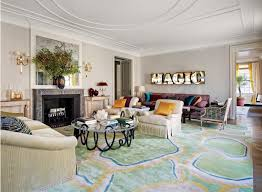 2017 ad 100 top interior designers michael s smith inc