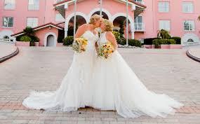 wedding dresses for sale online www biwmagazine upload 2018 04 04 plus size br