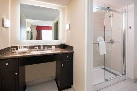 Two Bedroom Suites Anaheim Homewood Suites By Hilton Anaheim Main Gate Area Disneyland