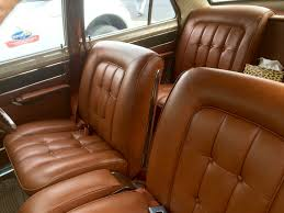 Upholstery Car Seats Melbourne Supertrim Coburg Motor Trimmers Suppliers And Fitters Melbourne