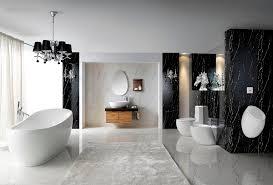 Modern Bathroom Toilet Wide Range Of Modern Bathtubs On Sale Leading Up To Thanksgiving