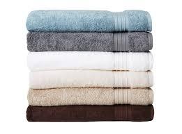 hygro cotton bed u0026 bath linen welspun us