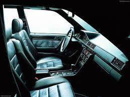 mercedes benz biome interior 3dtuning of mercedes e class sedan 1984 3dtuning com unique on
