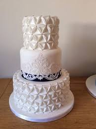 last minute cakes late availability cake makers essex london