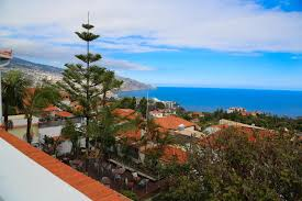 chambre d hote madere funchal chambres dhtes the tree madeira chambres dhtes funchal chambre
