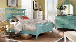 Cindy Crawford Savannah Bedroom Furniture by Affordable Queen Bedroom Sets For Sale 5 U0026 6 Piece Suites