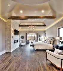 bedroom fireplaces 364 best bedroom fireplaces images on pinterest bedroom ideas