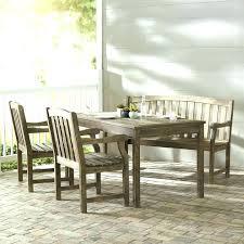 corner kitchen table with storage bench corner bench table with storage corner dining table traditional